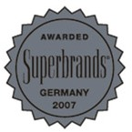 Hans superbrands