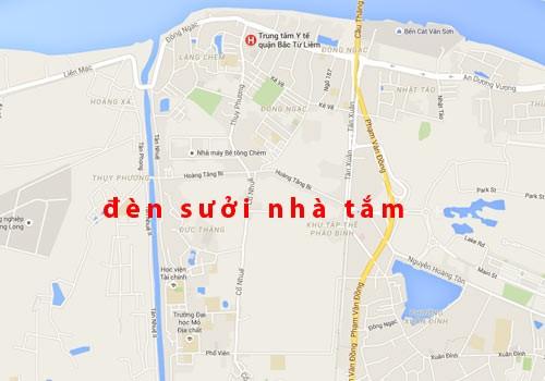 ban-den-suoi-nha-tam-khu-vuc-Bac-Tu-Liem