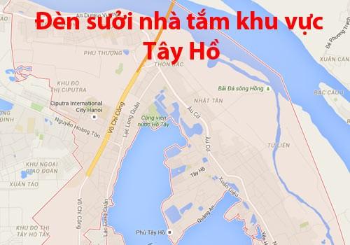 ban-den-suoi-nha-tam-khu-vuc-Tay-Ho-ava
