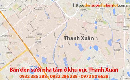 ban den suoi nha tam o tai khu vuc thanh xuan ava