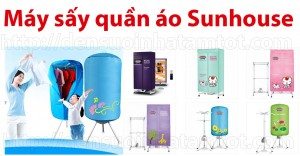 may-say-quan-ao-Sunhouse1