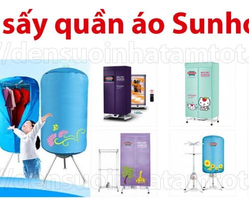 may-say-quan-ao-Sunhouse1