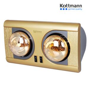 den-suoi-nha-tam-kottmann-K2B-NV