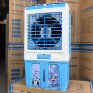Máy làm mát không khí Osaka HA7500 Aulux